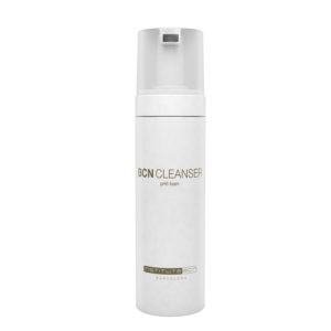 Cleanser 4